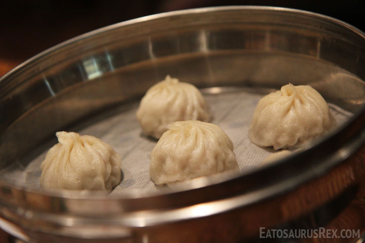 chef-hung-pork-soup-dumpling.jpg