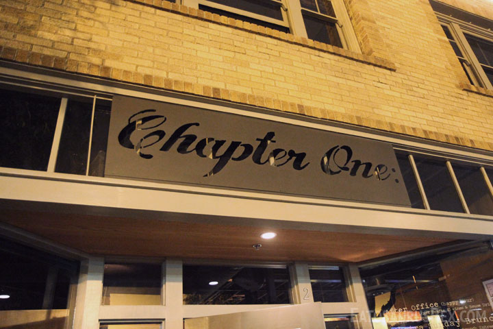 chapter-one-the-modern-local-storefront.jpg