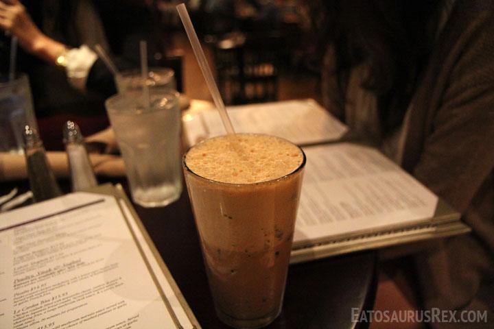 la-creperie-cafe-frappe.jpg