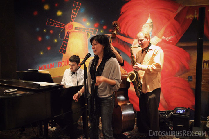 la-creperie-cafe-jazz-band.jpg