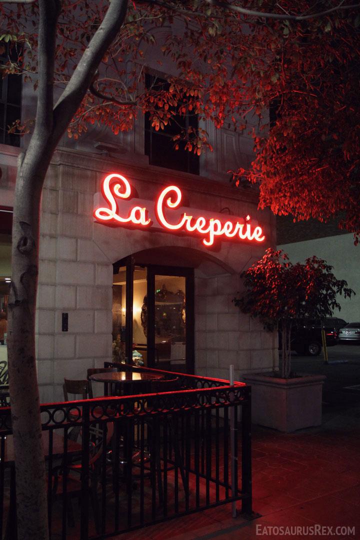 la-creperie-cafe-storefront.jpg
