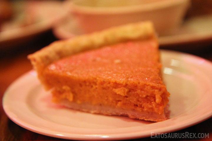 roscoes-sweet-potato-pie.jpg