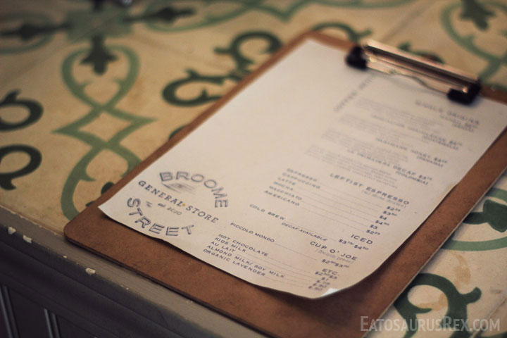 broome-street-menu.jpg
