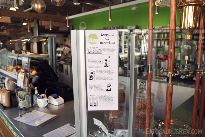 portola-coffee-labs-brewing.jpg