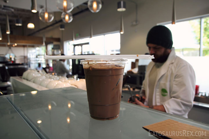portola-coffee-labs-ganache-mocha.jpg