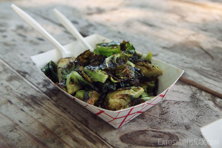 home-skillet-brussel-sprouts.jpg