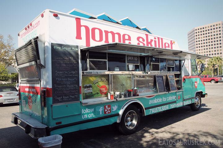 home-skillet-food-truck.jpg