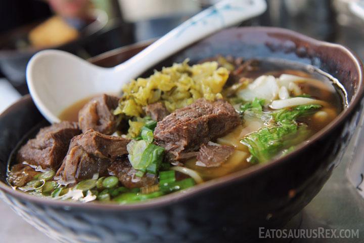 class-302-beef-noodle-soup-2.jpg