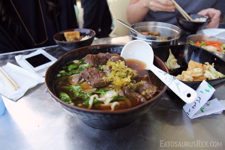class-302-beef-noodle-soup.jpg