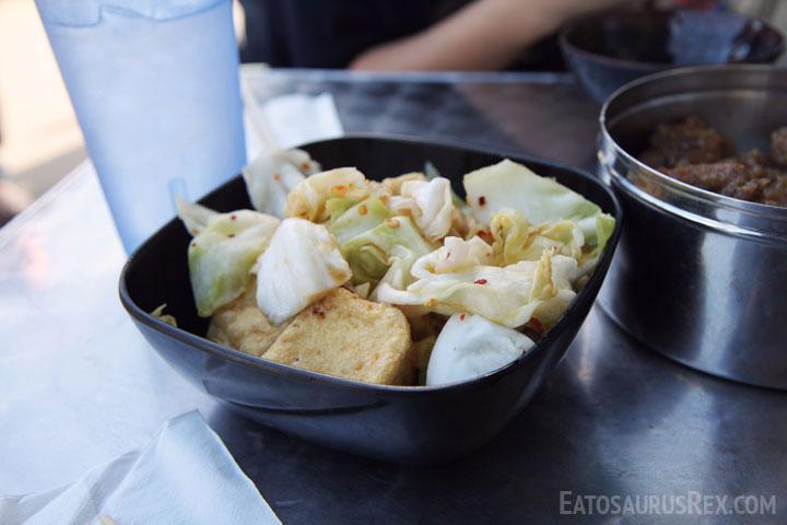 class-302-stinky-tofu.jpg
