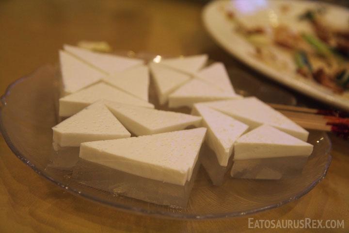 siem-reap-coconut-dessert.jpg