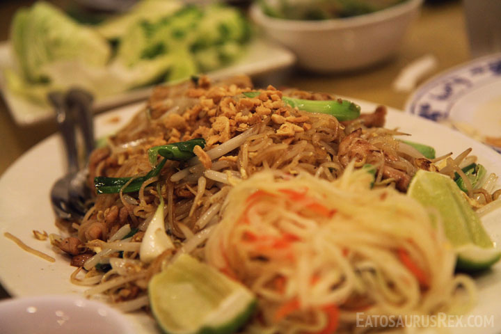 siem-reap-fried-rice-noodle.jpg