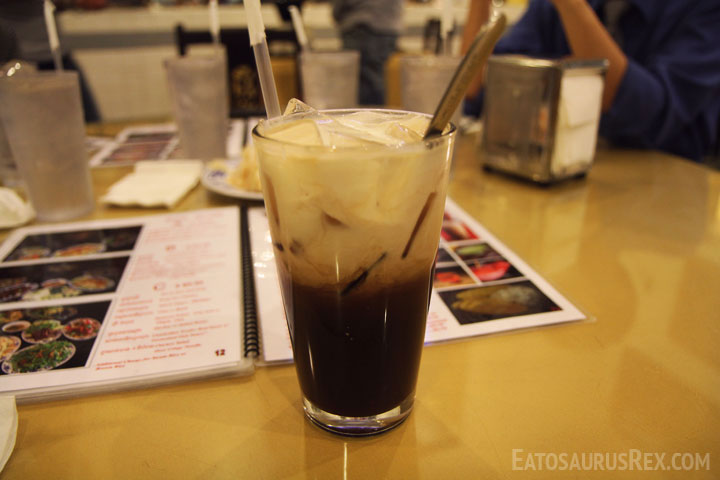 siem-reap-thai-iced-coffee.jpg