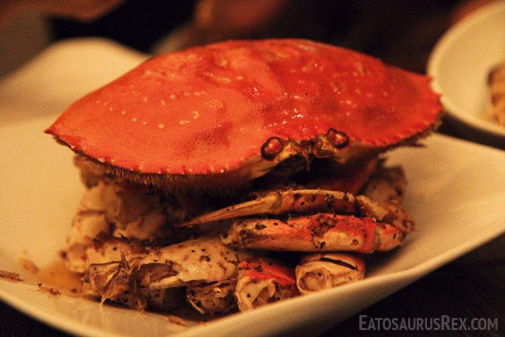 anqi-crab-close.jpg