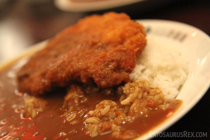 coco-ichibanya-chicken-close.jpg
