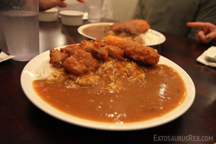coco-ichibanya-chicken-combo.jpg