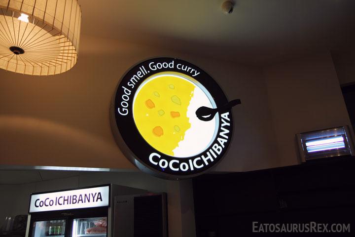 coco-ichibanya-sign.jpg