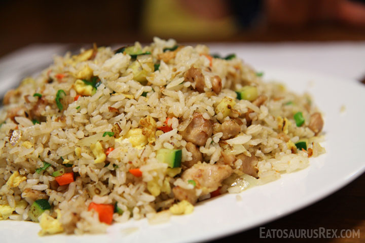 kokos-cafe-fried-rice.jpg