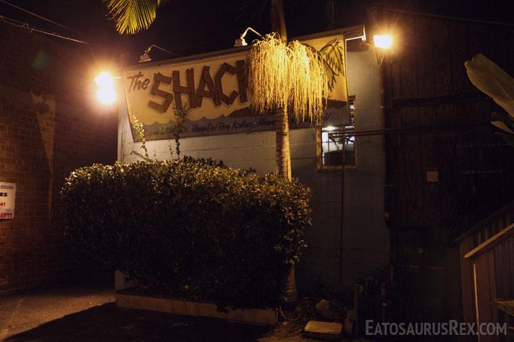 the-shack-exterior.jpg
