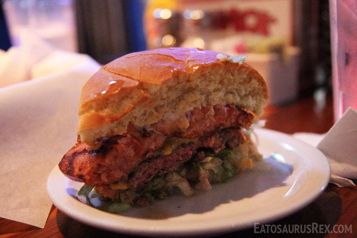 the-shack-shack-burger-open.jpg