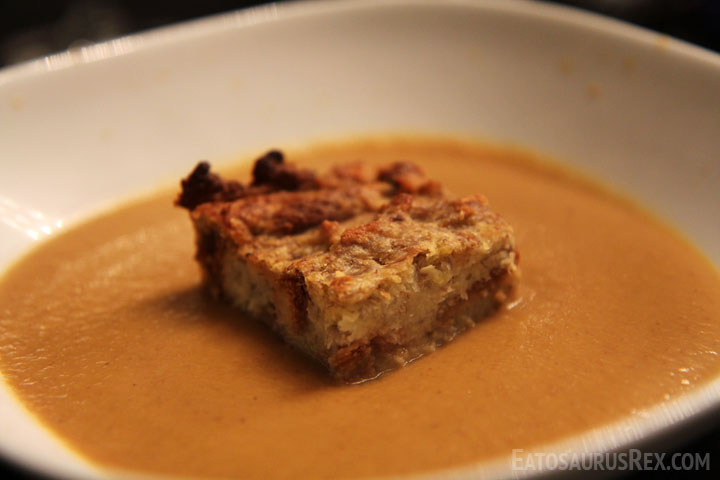 hidden-dinner-banana-bread-pudding.jpg