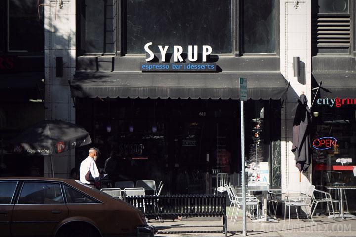 syrup-storefront.jpg