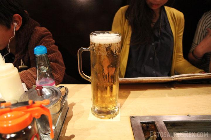 gaja-okonomiyaki-beer.jpg