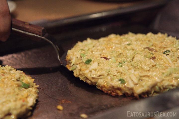 gaja-okonomiyaki-grill.jpg