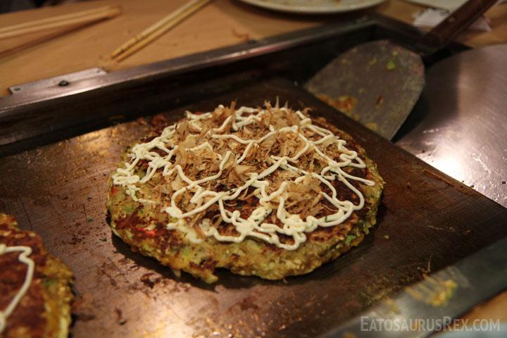 gaja-okonomiyaki-grilled.jpg