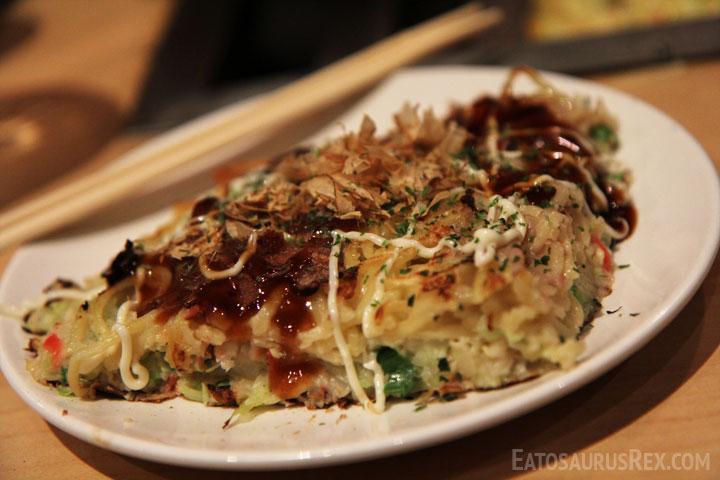 gaja-okonomiyaki-slice.jpg