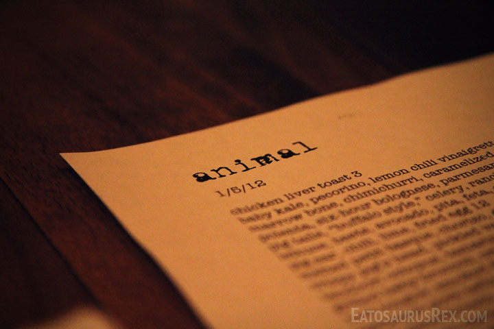 animal-menu.jpg