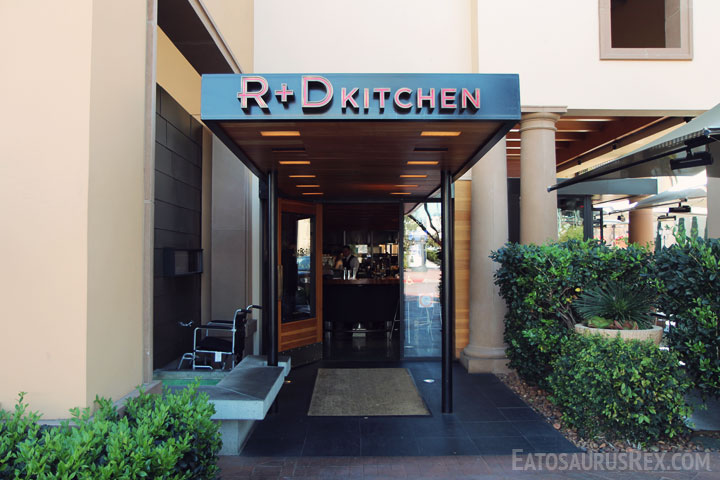 r d kitchen fashion island r d kitchen review and photos newport ca 4481