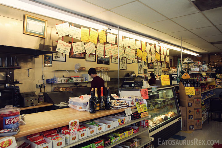hollingsheads-deli-counter.jpg