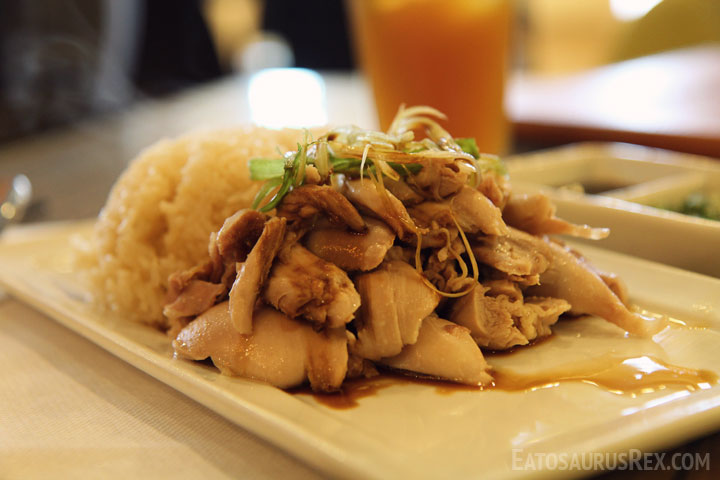 green-zone-hainan-chicken.jpg