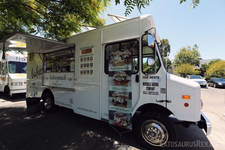bakerytruck-truck.jpg