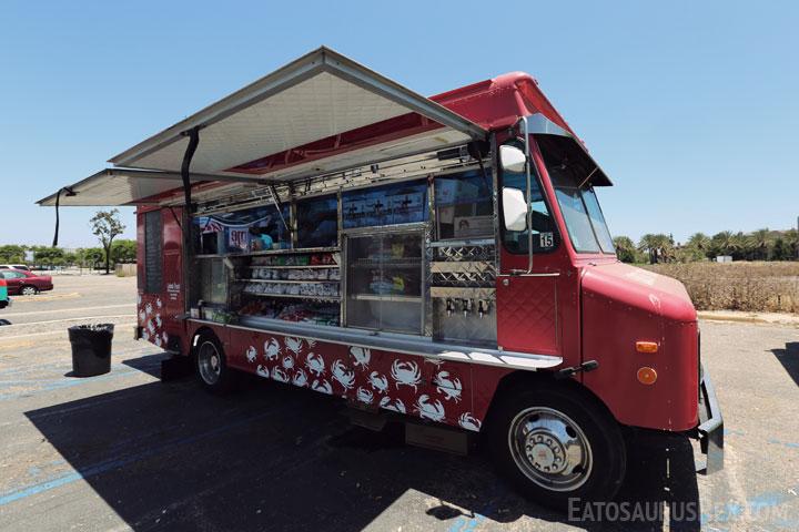 lobsta-truck-truck.jpg