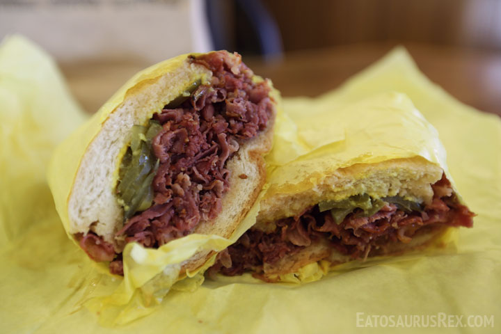 the-hat-pastrami-sandwich.jpg