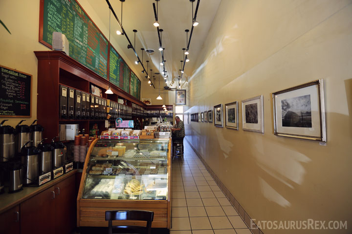 bean-street-coffee-interior.jpg