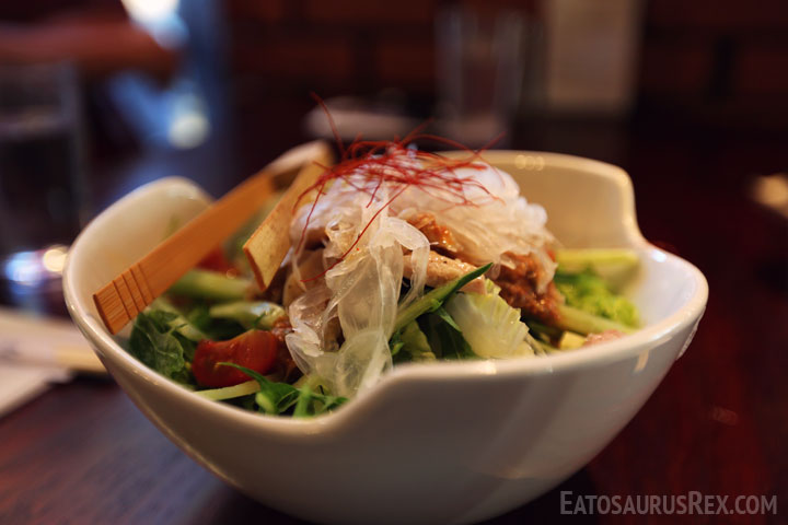 ramen-parlor-chicken-salad.jpg