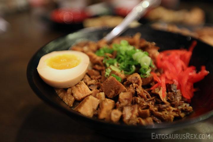 ramen-yamadaya-chachu-rice.jpg