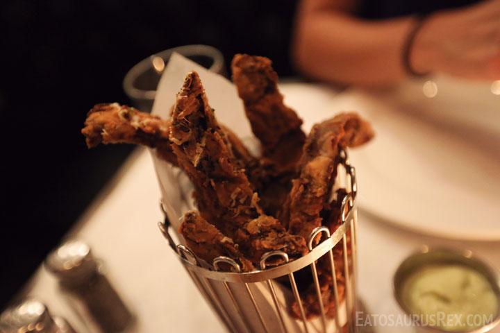 bottega-louie-portobello-fries.jpg