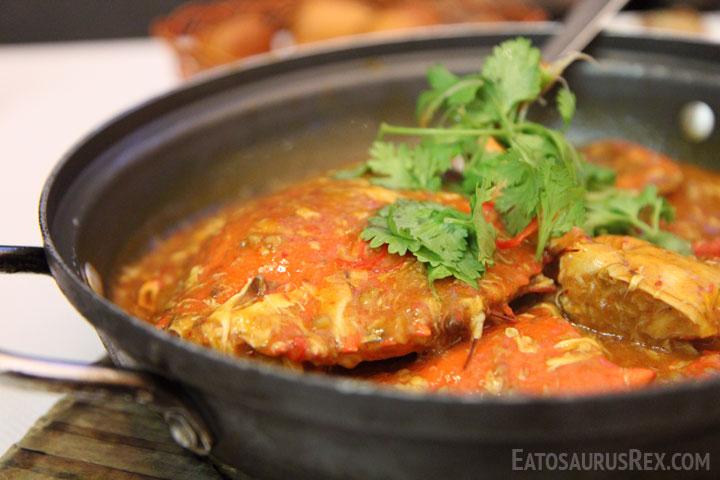 jumbo-seafood-chili-crab.jpg