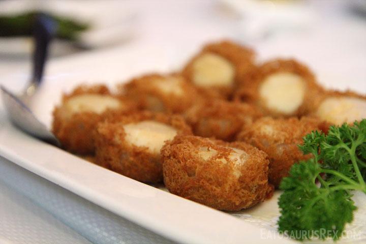 jumbo-seafood-scallops.jpg
