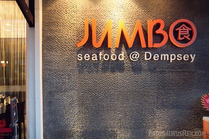 jumbo-seafood-sign.jpg