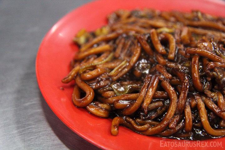 wong-ah-wah-noodles.jpg