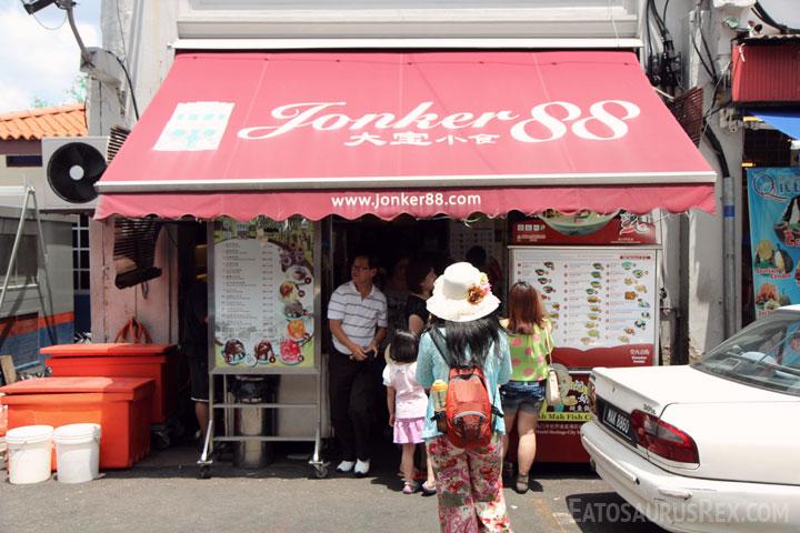 jonker-88-exterior.jpg