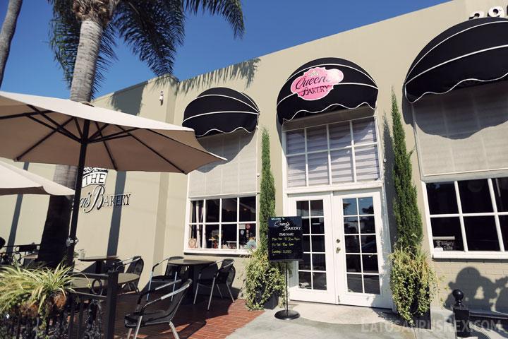 queens-bakery-exterior.jpg