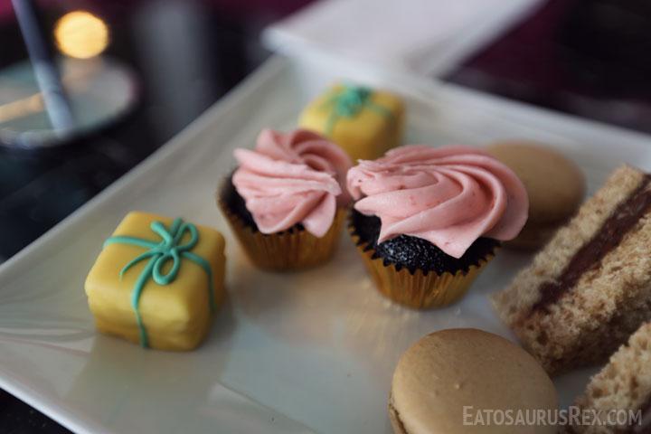 queens-bakery-sweets.jpg