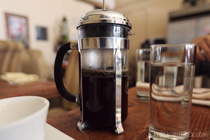 la-petite-creperie-coffee.jpg