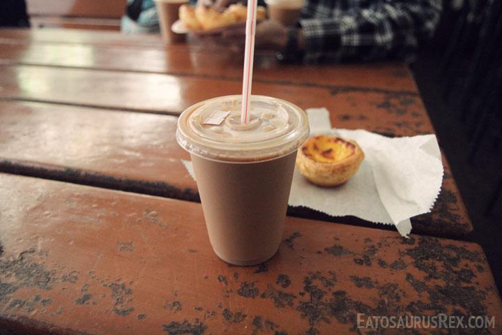 margaret-milk-tea.jpg